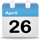 Calendar-Icon-Blue