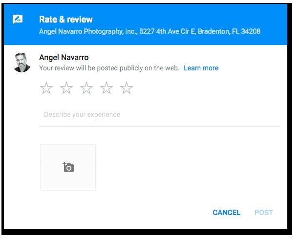 write-review-box